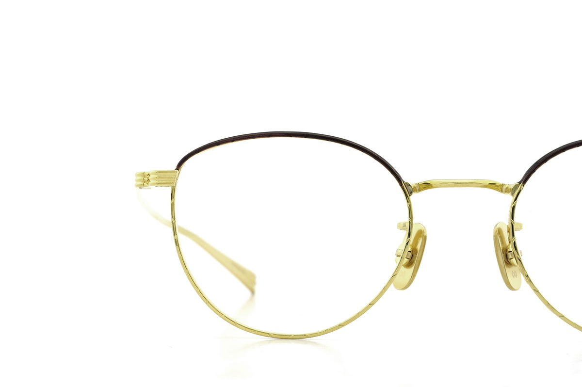 OG × OLIVER GOLDSMITH Actress 48size アクトレス 16
