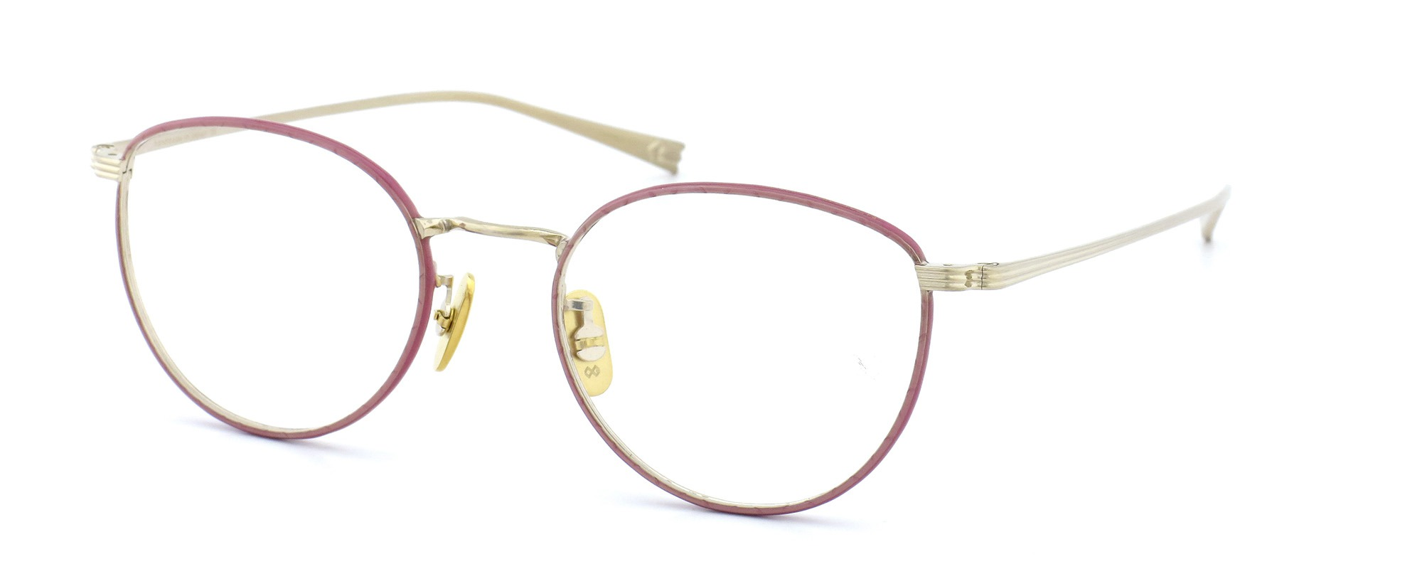 OG × OLIVER GOLDSMITH Actress 51size アクトレス