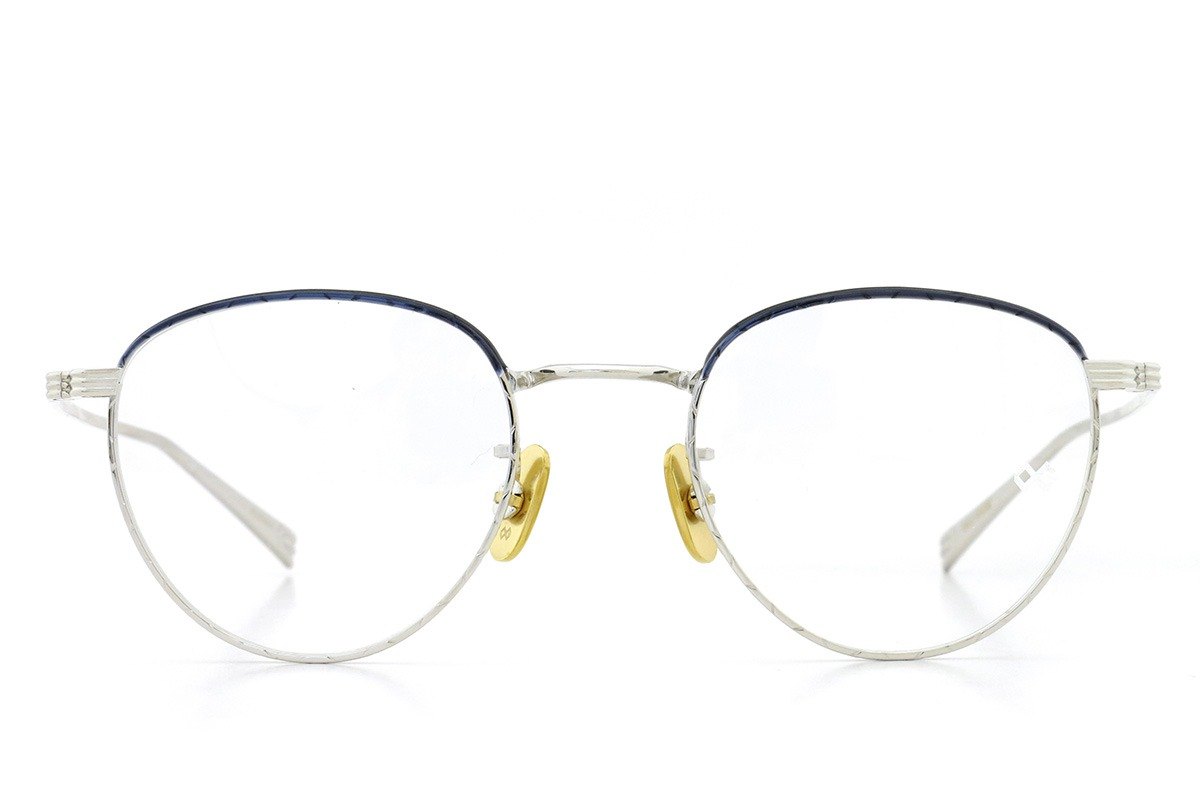 OG × OLIVER GOLDSMITH Architect 47size アーキテクト 2