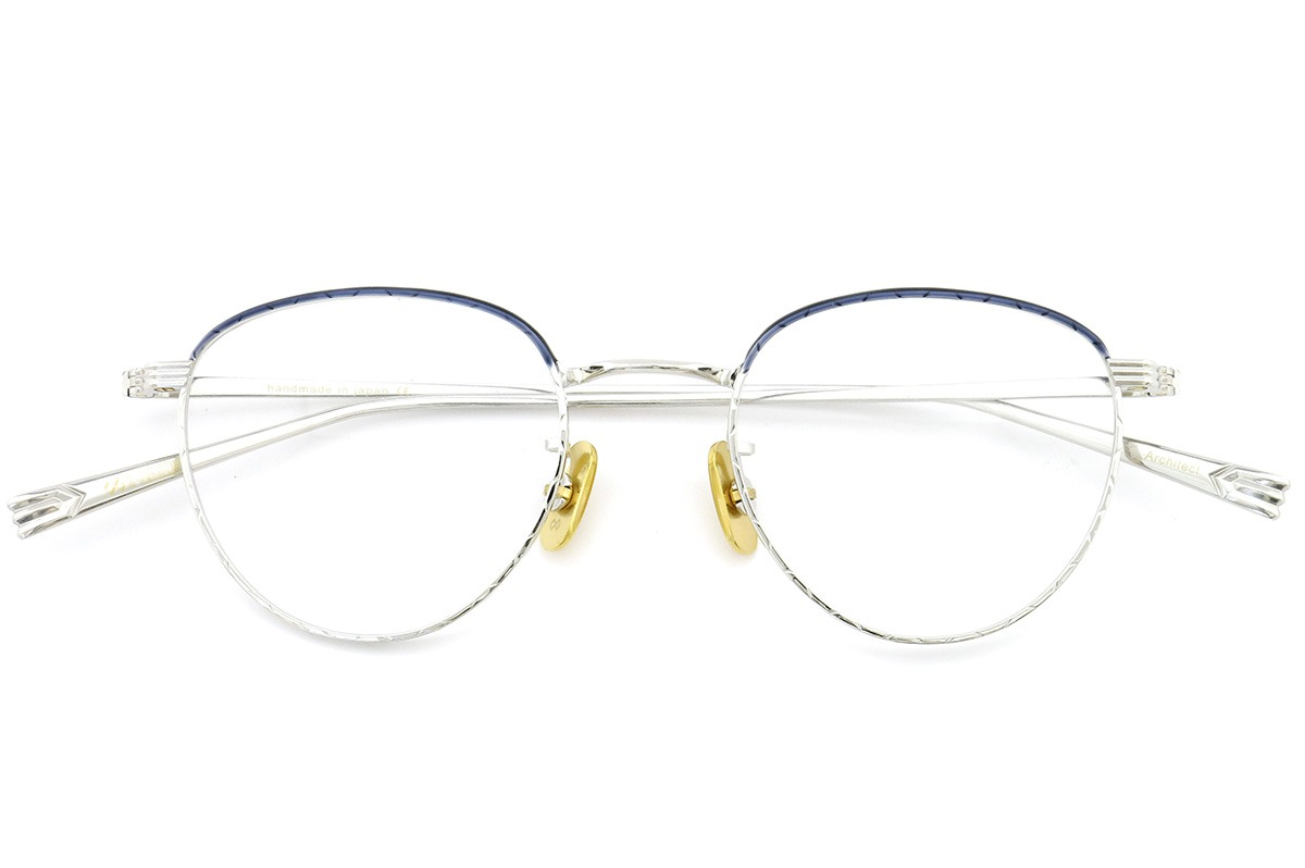OG × OLIVER GOLDSMITH Architect 47size アーキテクト 4