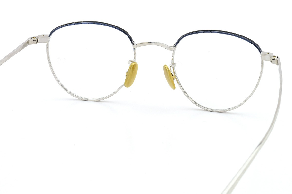 OG × OLIVER GOLDSMITH Architect 47size アーキテクト 7