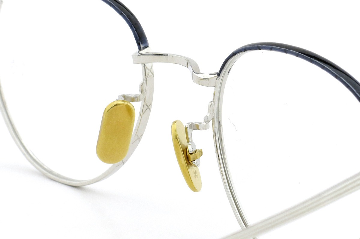 OG × OLIVER GOLDSMITH Architect 47size アーキテクト 8