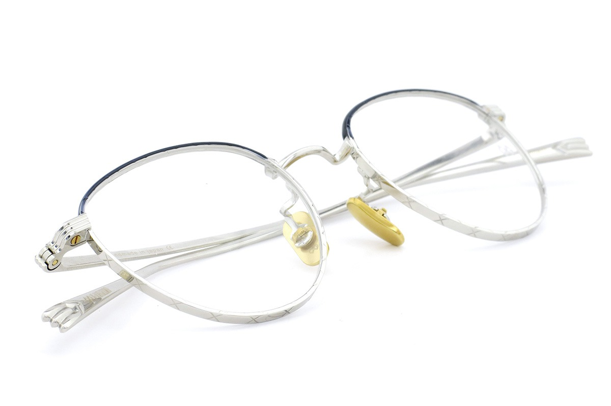OG × OLIVER GOLDSMITH Architect 47size アーキテクト 13