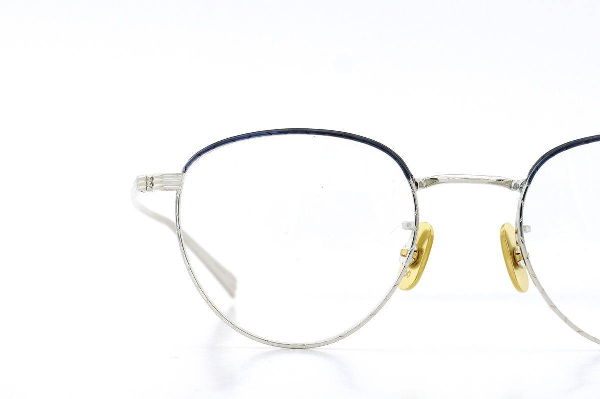 OG × OLIVER GOLDSMITH Architect 47size アーキテクト 16