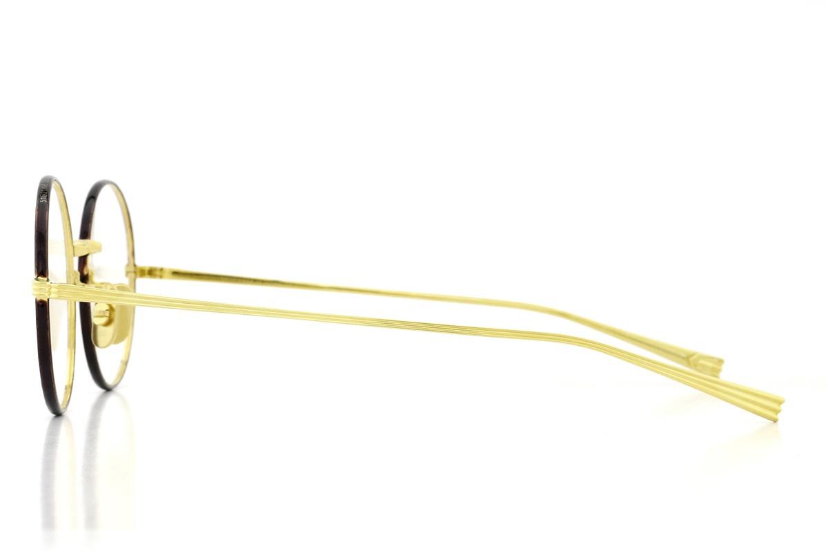 OG × OLIVER GOLDSMITH Knitter 51size ニッター 3