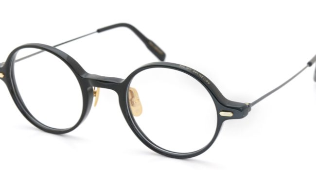 OG × OLIVER GOLDSMITH Re:LIBRARY 46size Col.104 6th-Collection