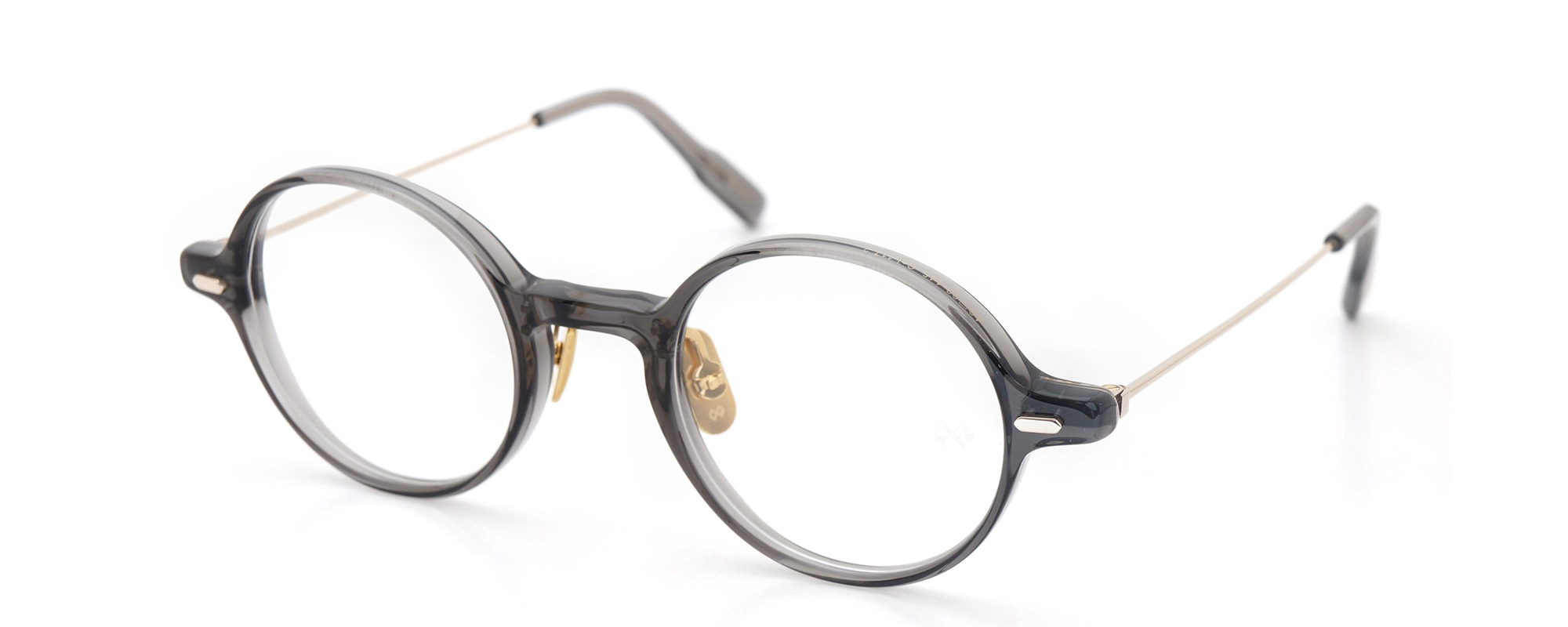 OG × OLIVER GOLDSMITH Re:LIBRARY リ:ライブラリー