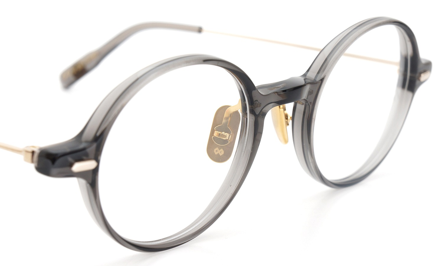 OG × OLIVER GOLDSMITH Re:LIBRARY リ:ライブラリー 6