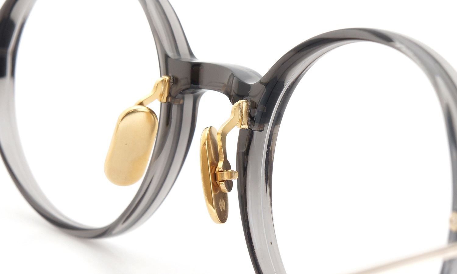 OG × OLIVER GOLDSMITH Re:LIBRARY リ:ライブラリー 8