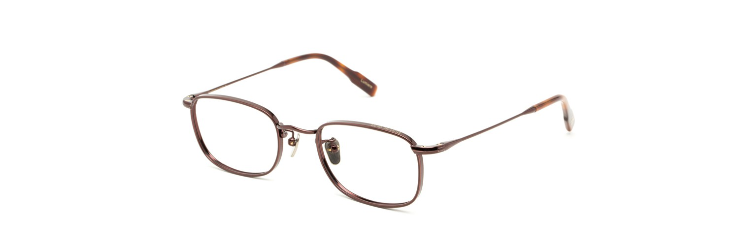 OG × OLIVER GOLDSMITH Lumiere (ルミエール)