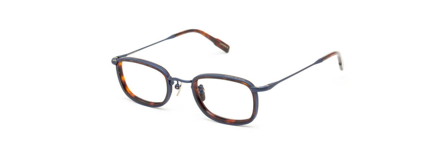 OG × OLIVER GOLDSMITH Lumiere-2 (ルミエール2)