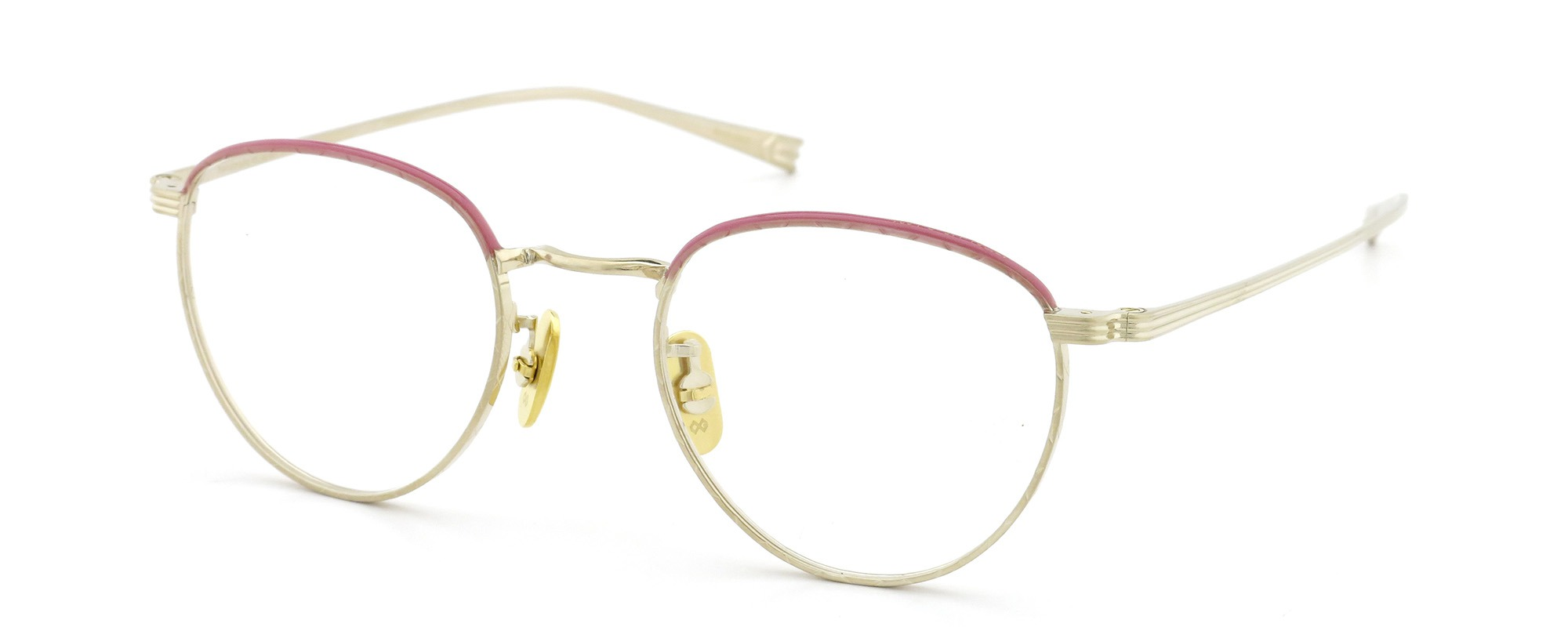 OG × OLIVER GOLDSMITH Architect 47size アーキテクト