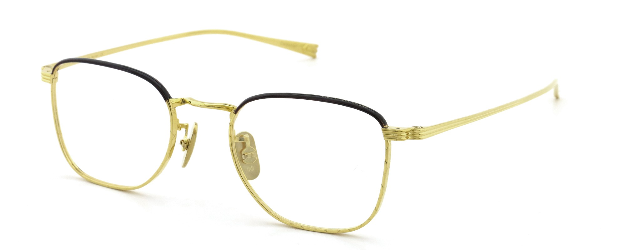 OG × OLIVER GOLDSMITH Carpenter カーペンター