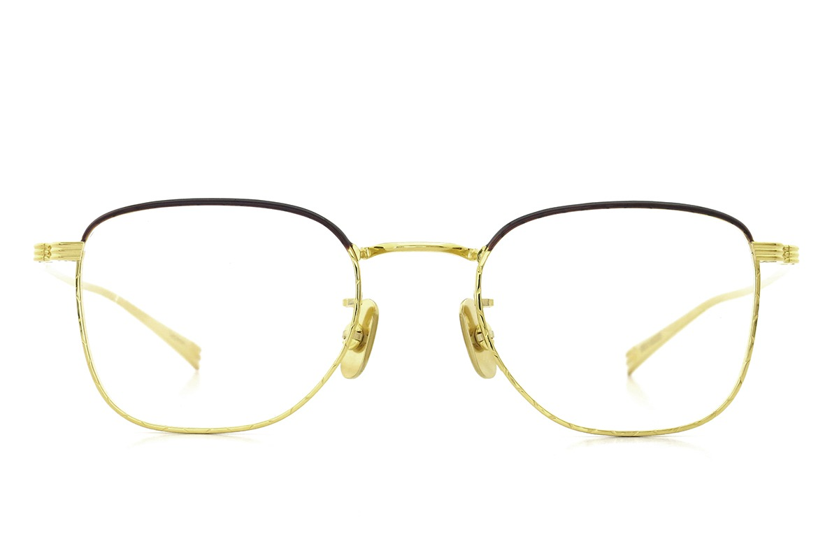 OG × OLIVER GOLDSMITH Carpenter カーペンター 2