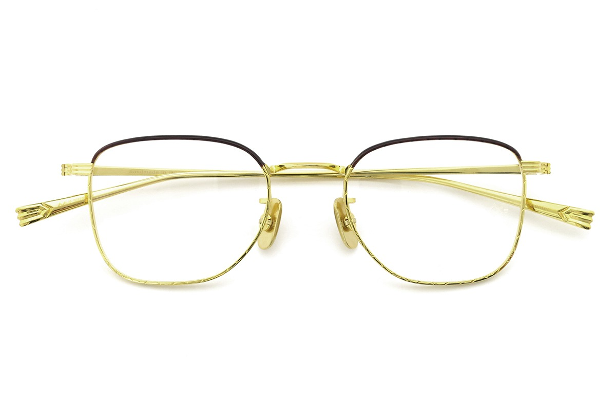 OG × OLIVER GOLDSMITH Carpenter カーペンター 4