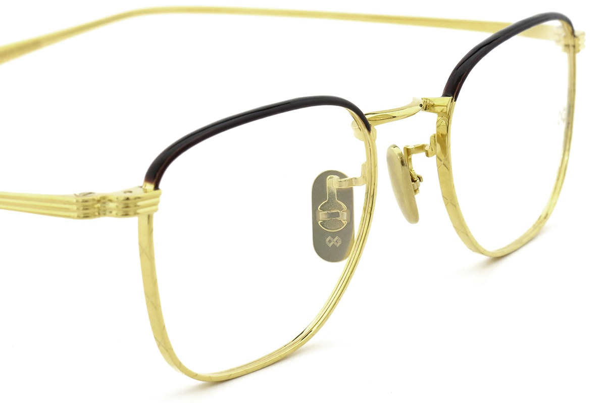 OG × OLIVER GOLDSMITH Carpenter カーペンター 6