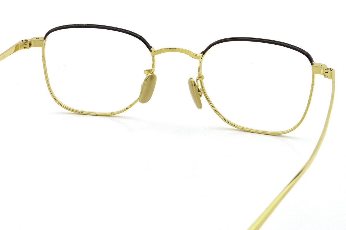 OG × OLIVER GOLDSMITH Carpenter カーペンター 7