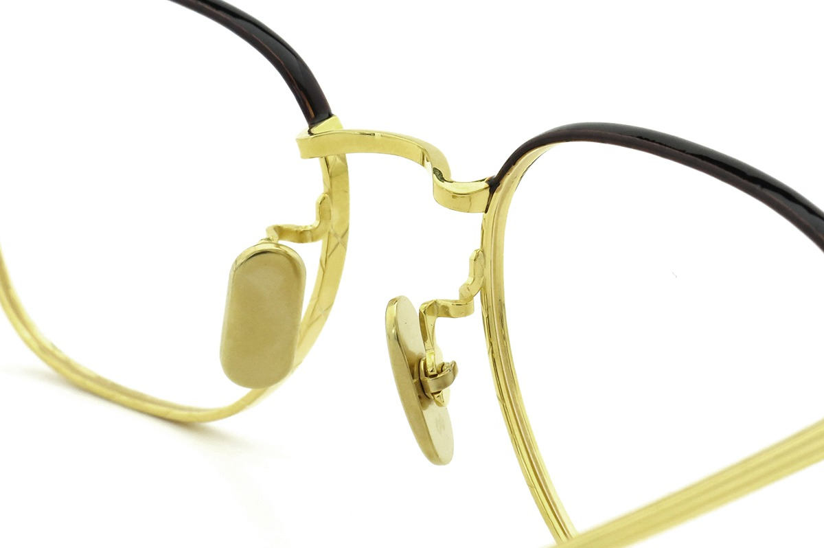 OG × OLIVER GOLDSMITH Carpenter カーペンター 8