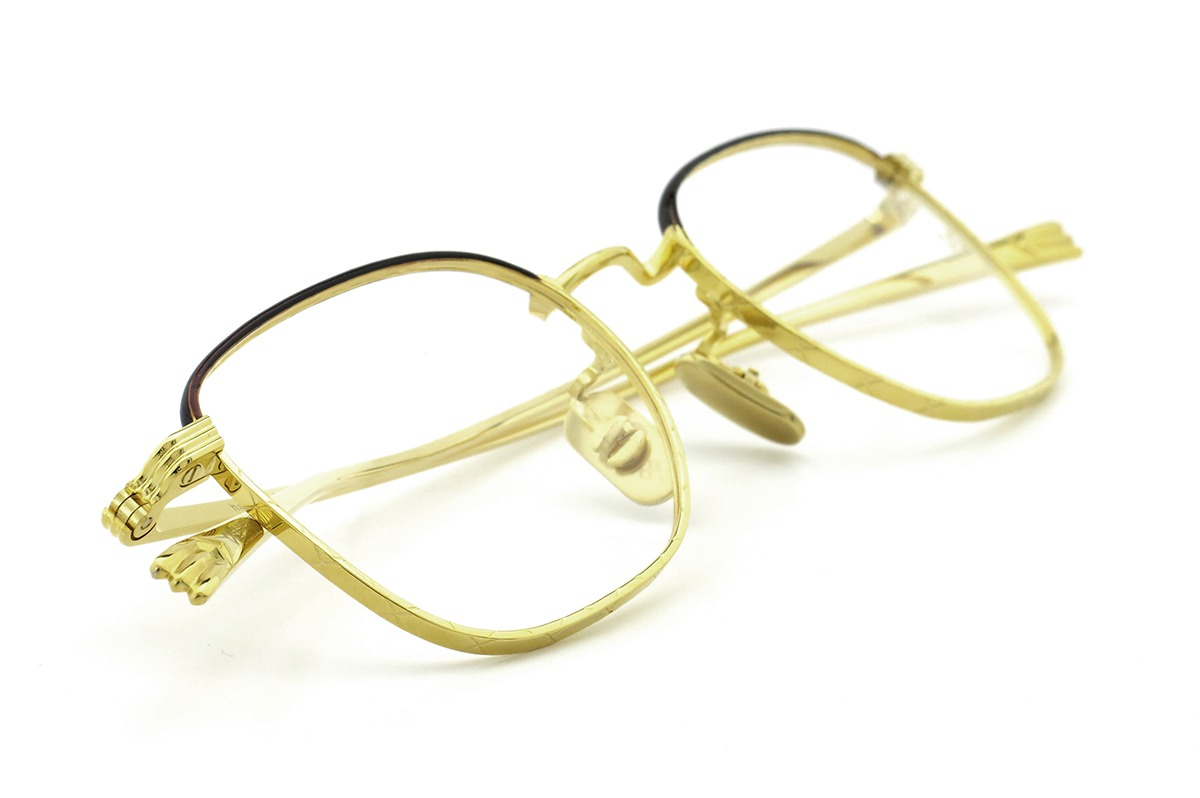OG × OLIVER GOLDSMITH Carpenter カーペンター 14