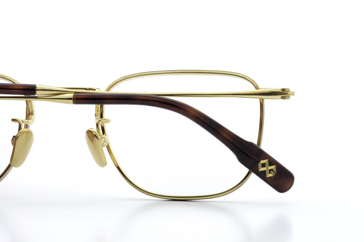 OG × OLIVER GOLDSMITH Critic (クリティック) 12