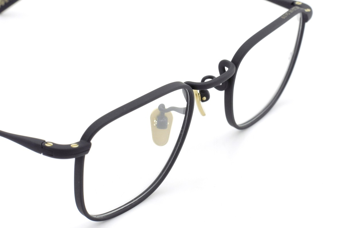 OG × OLIVER GOLDSMITH Critic (クリティック) 6