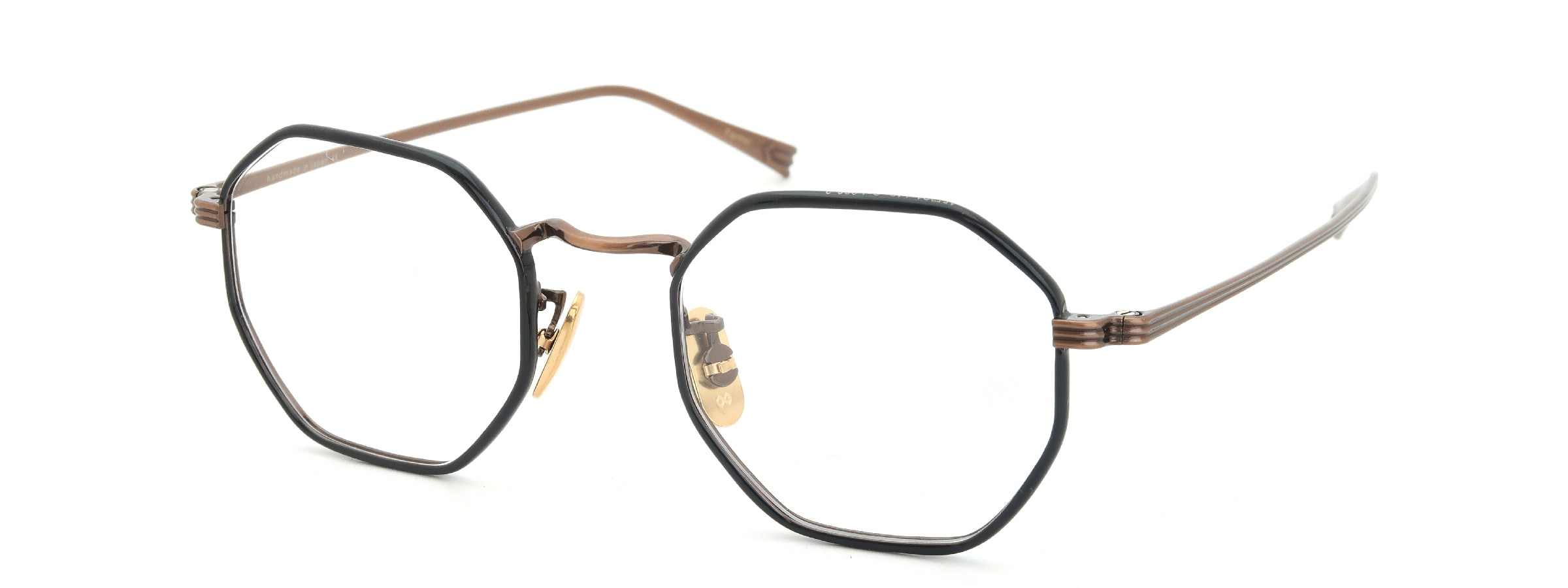 OG × OLIVER GOLDSMITH Farmer 45size ファーマー
