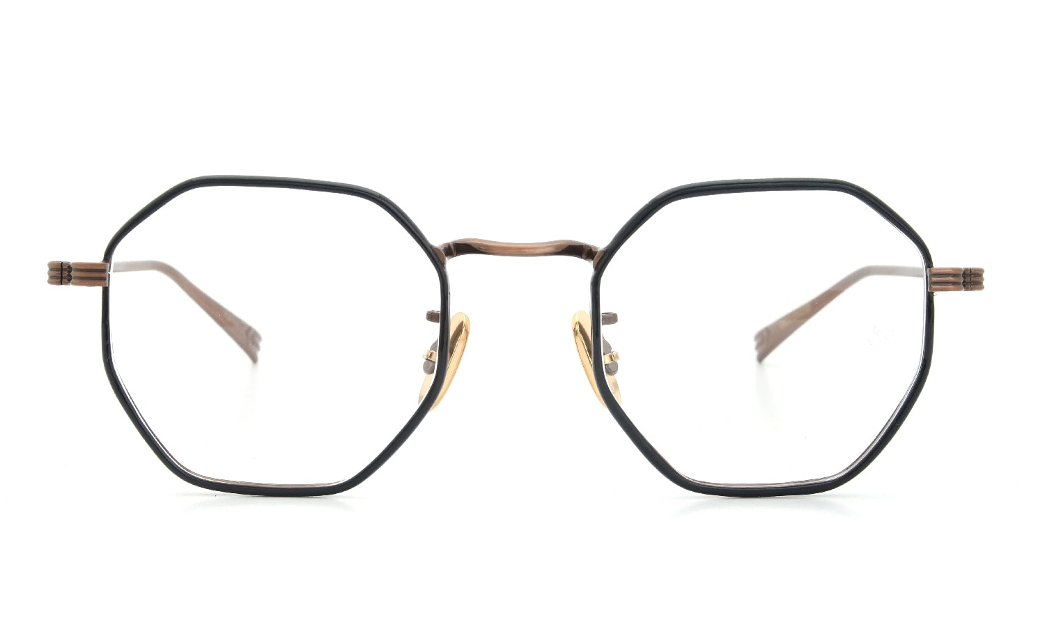 OG × OLIVER GOLDSMITH Farmer 45size ファーマー 2