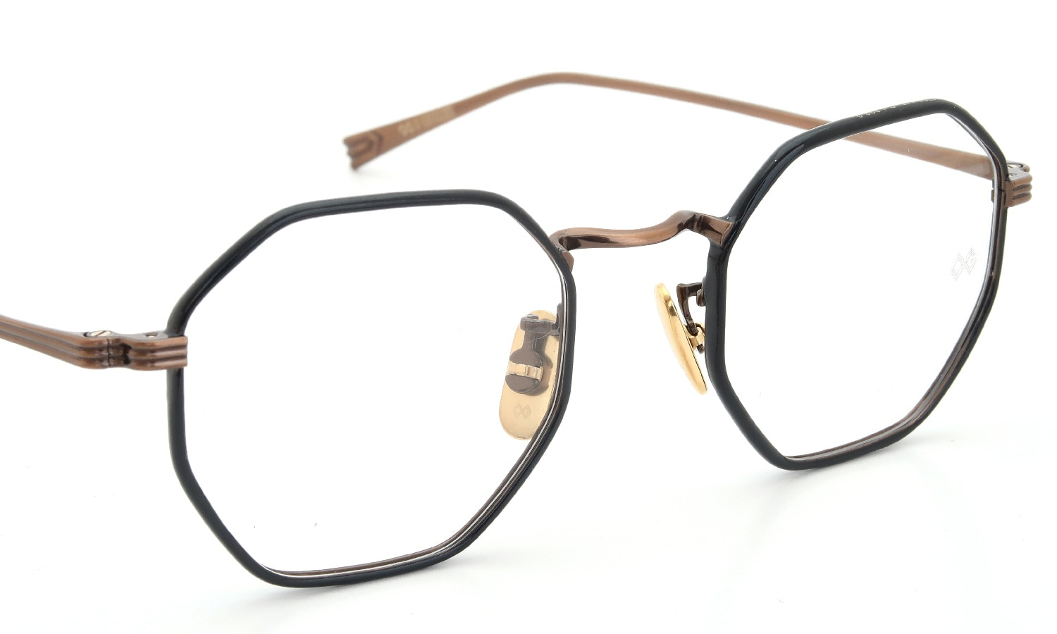 OG × OLIVER GOLDSMITH Farmer 45size ファーマー 6