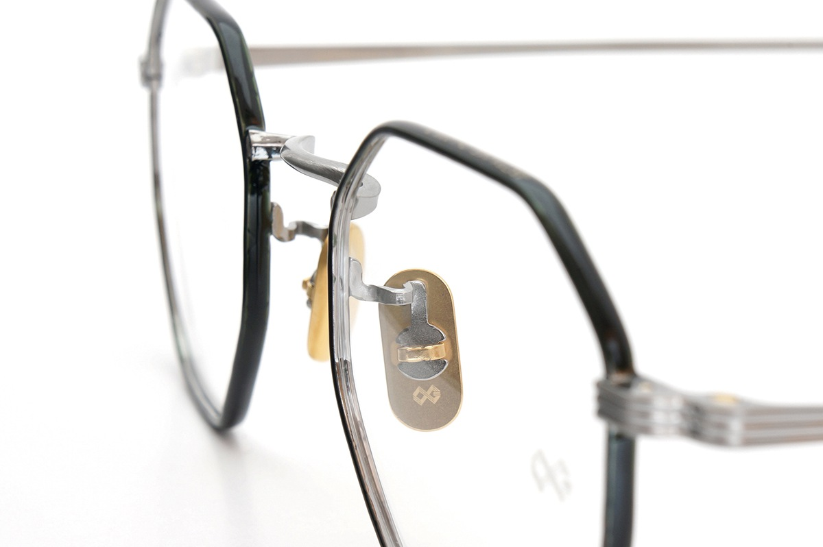 OG × OLIVER GOLDSMITH Farmer 45size ファーマー 12