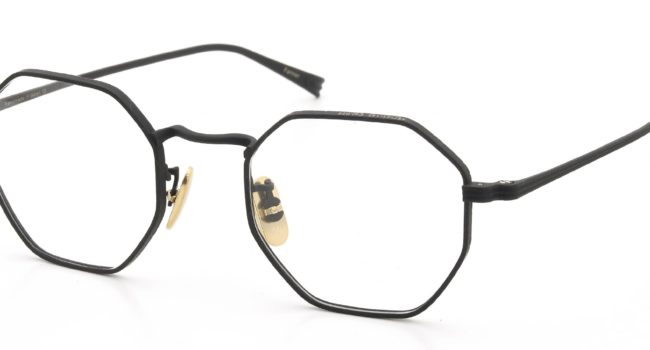 OG × OLIVER GOLDSMITH Farmer 45size Col.025