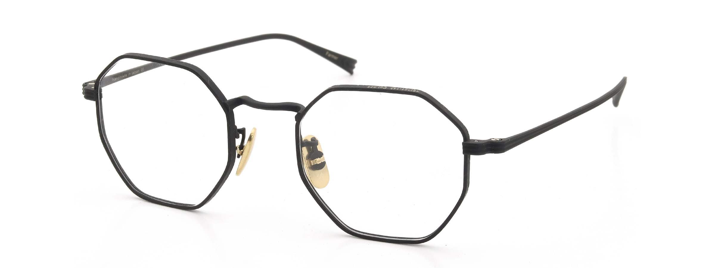 OG × OLIVER GOLDSMITH Farmer 45size
