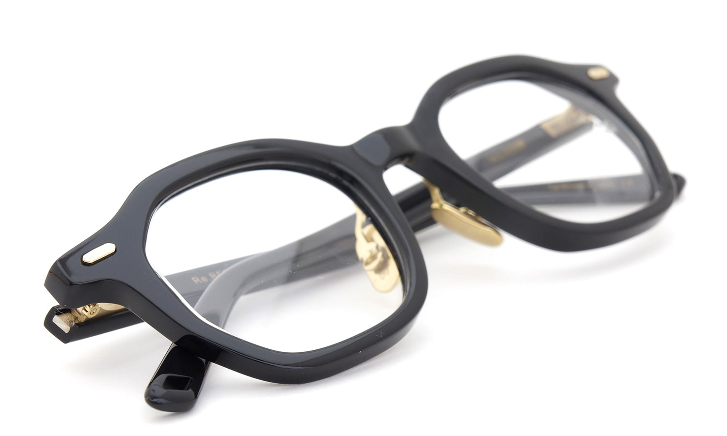OG × OLIVER GOLDSMITH Re:BETSY 45 リ:ベッツィ 13