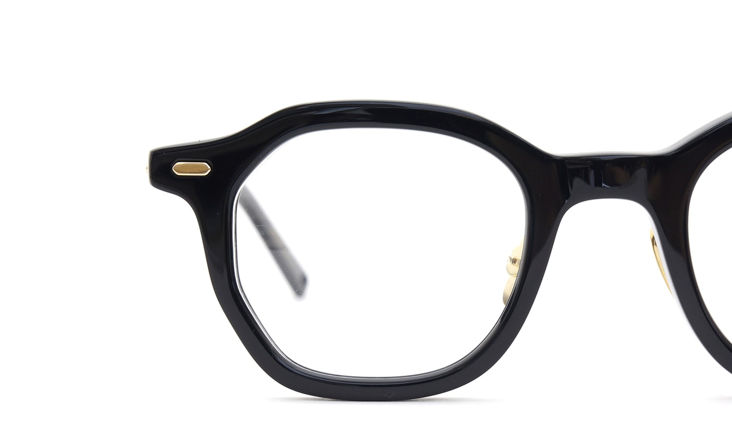 OG × OLIVER GOLDSMITH Re:BETSY 45 リ:ベッツィ 16