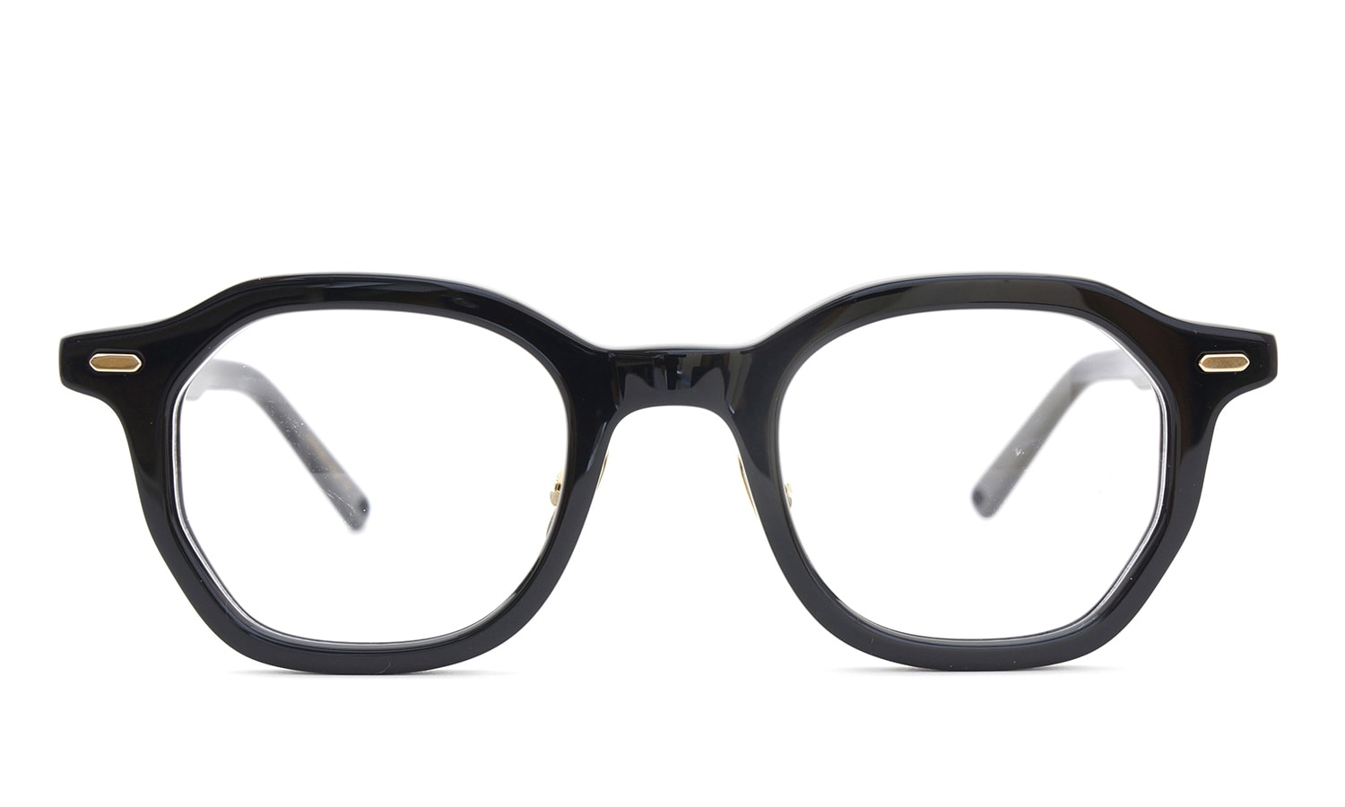 OG × OLIVER GOLDSMITH Re:BETSY 45 リ:ベッツィ 2