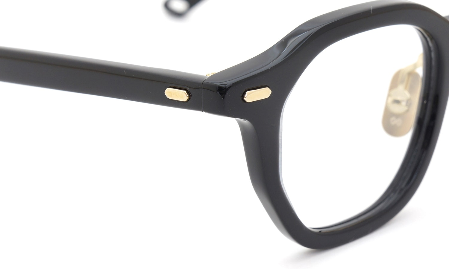OG × OLIVER GOLDSMITH Re:BETSY 45 リ:ベッツィ 5