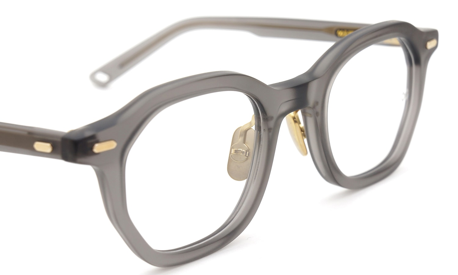 OG × OLIVER GOLDSMITH Re:BETSY 45 リ:ベッツィ 6