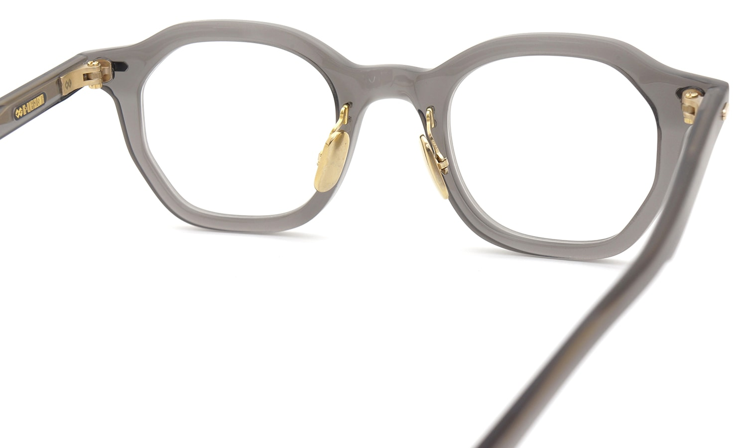 OG × OLIVER GOLDSMITH Re:BETSY 45 リ:ベッツィ 7