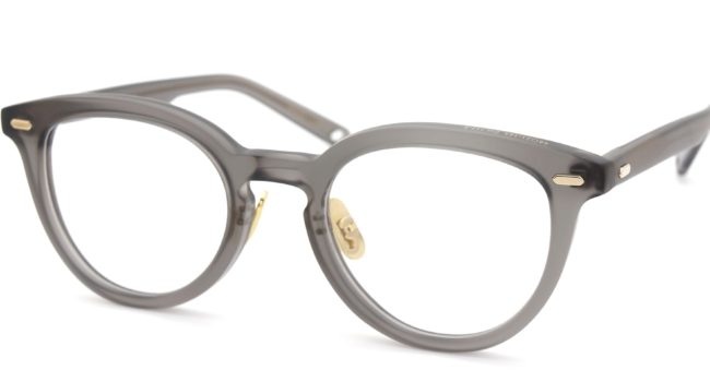 OG-by-OLIVERGOLDSMITH RE:PELOTA 45 Col.117-5