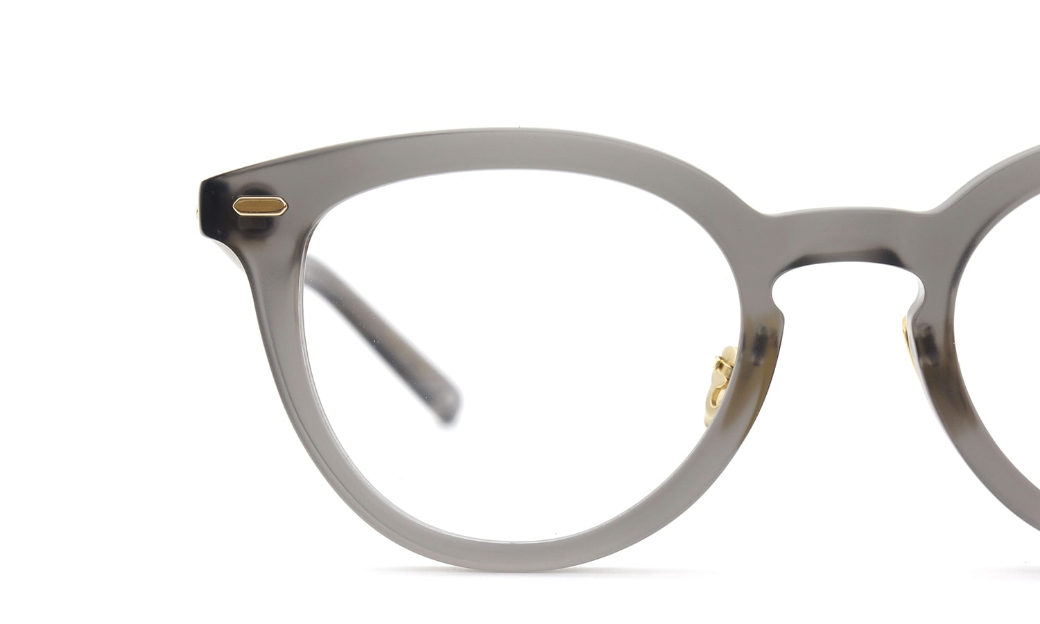 OG × OLIVER GOLDSMITH Re:PELOTA 48 リ:ペロタ 15