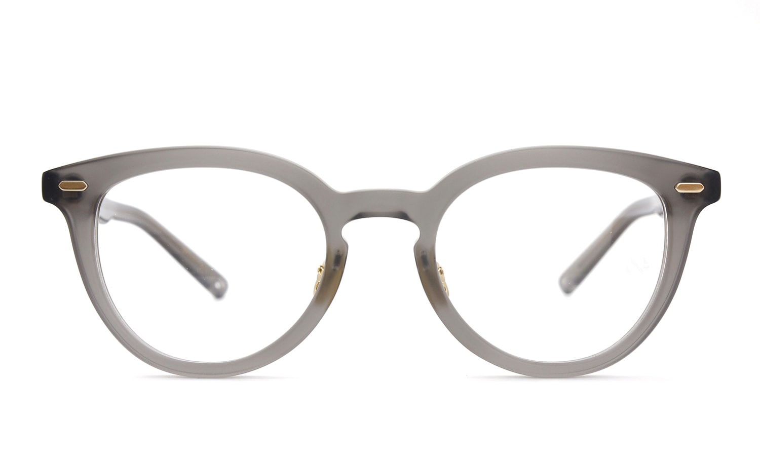 OG × OLIVER GOLDSMITH Re:PELOTA 48 リ:ペロタ 2