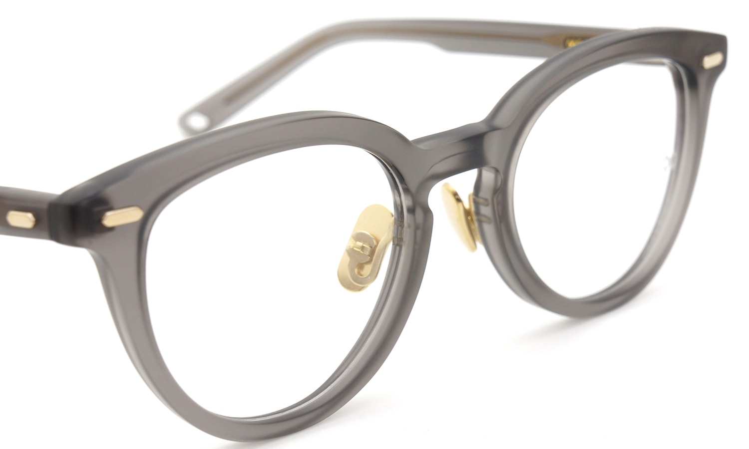 OG × OLIVER GOLDSMITH Re:PELOTA 48 リ:ペロタ 6