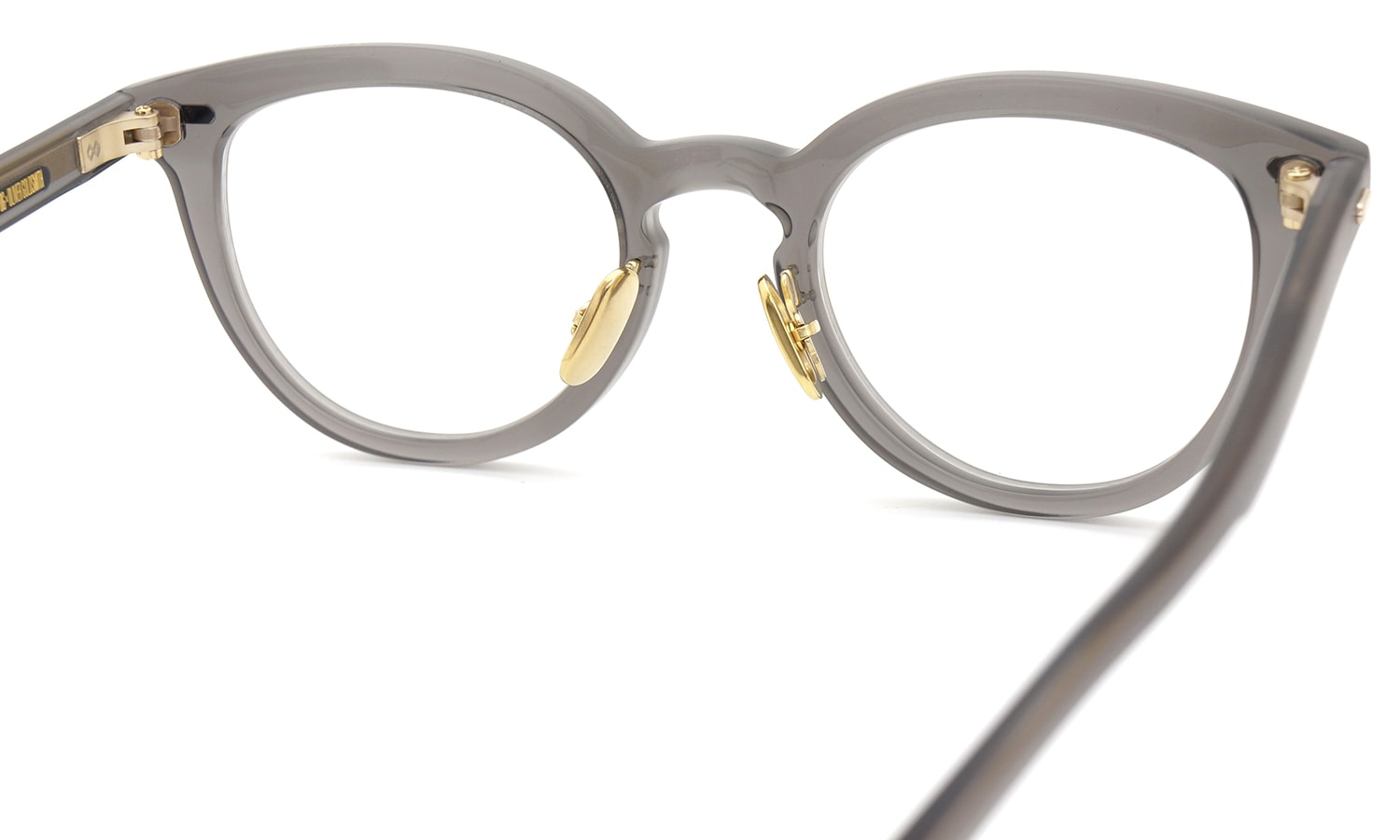 OG × OLIVER GOLDSMITH Re:PELOTA 48 リ:ペロタ 7