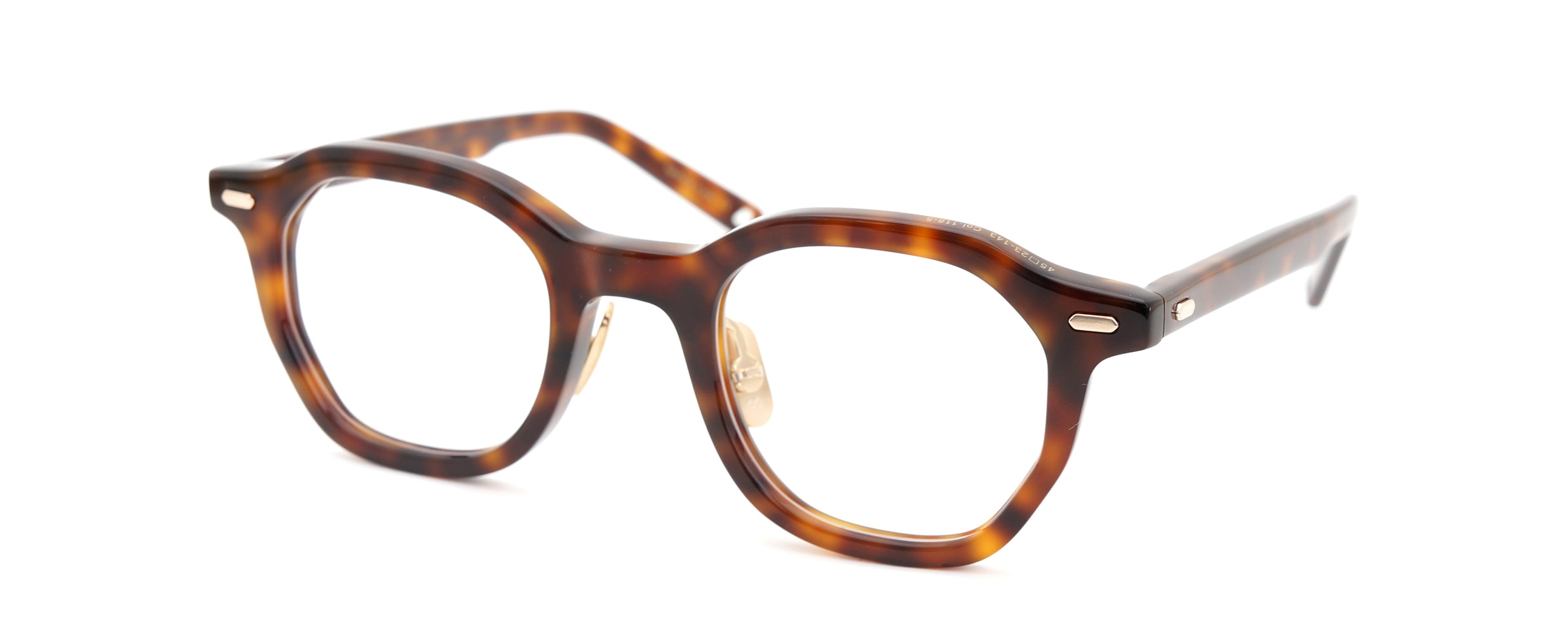 OG × OLIVER GOLDSMITH Re:BETSY 45 リ:ベッツィ