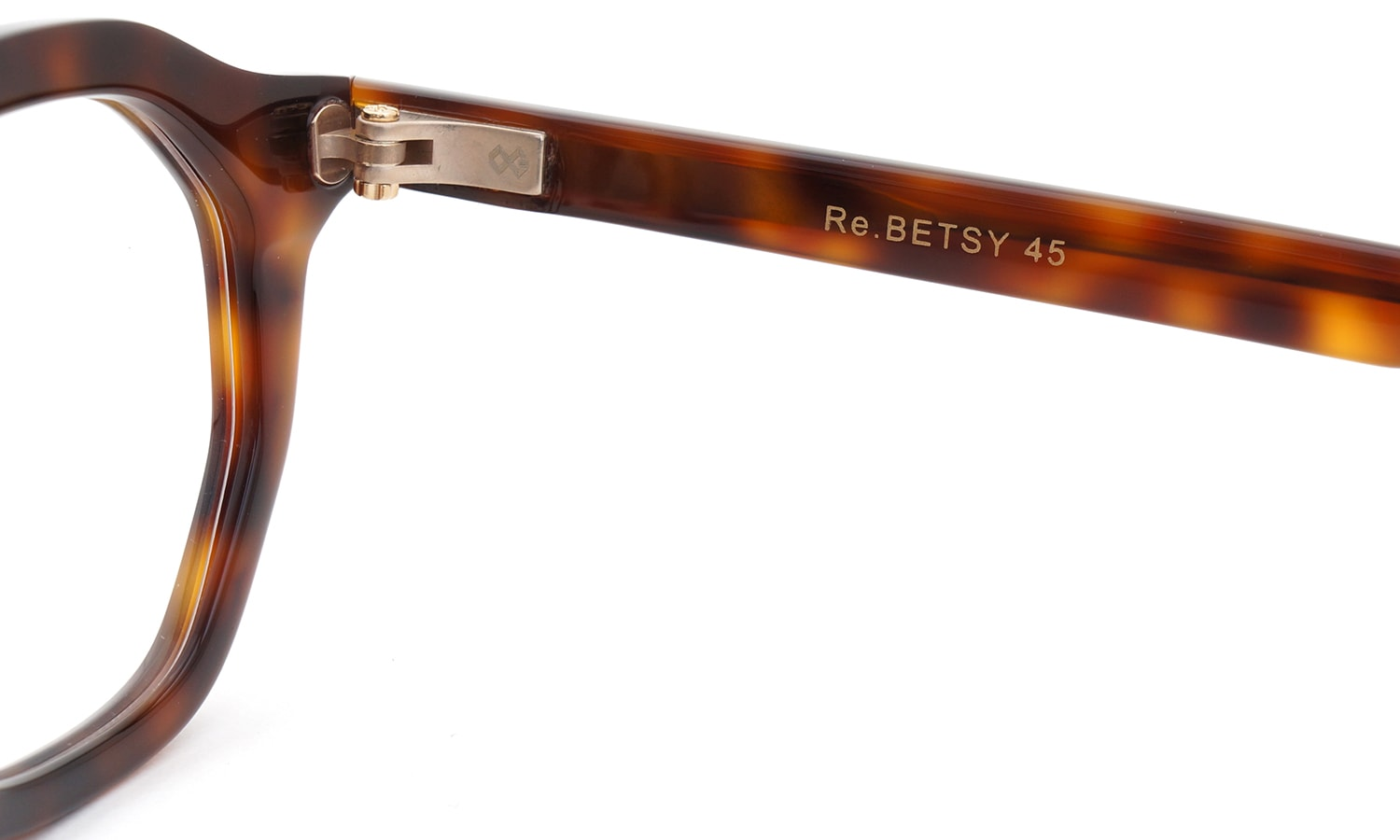 OG × OLIVER GOLDSMITH Re:BETSY 45 リ:ベッツィ 10