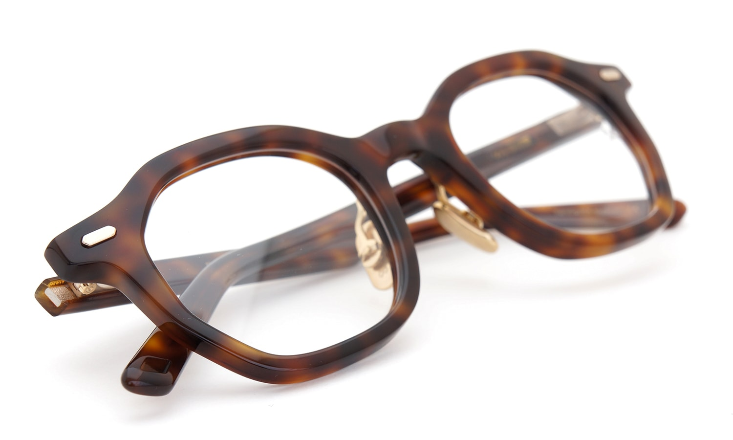 OG × OLIVER GOLDSMITH Re:BETSY 45 リ:ベッツィ 12