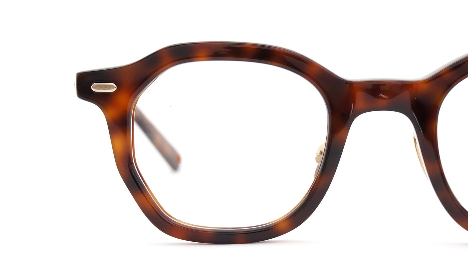 OG × OLIVER GOLDSMITH Re:BETSY 45 リ:ベッツィ 15