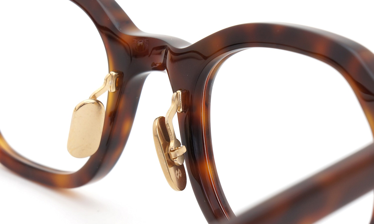 OG × OLIVER GOLDSMITH Re:BETSY 45 リ:ベッツィ 8