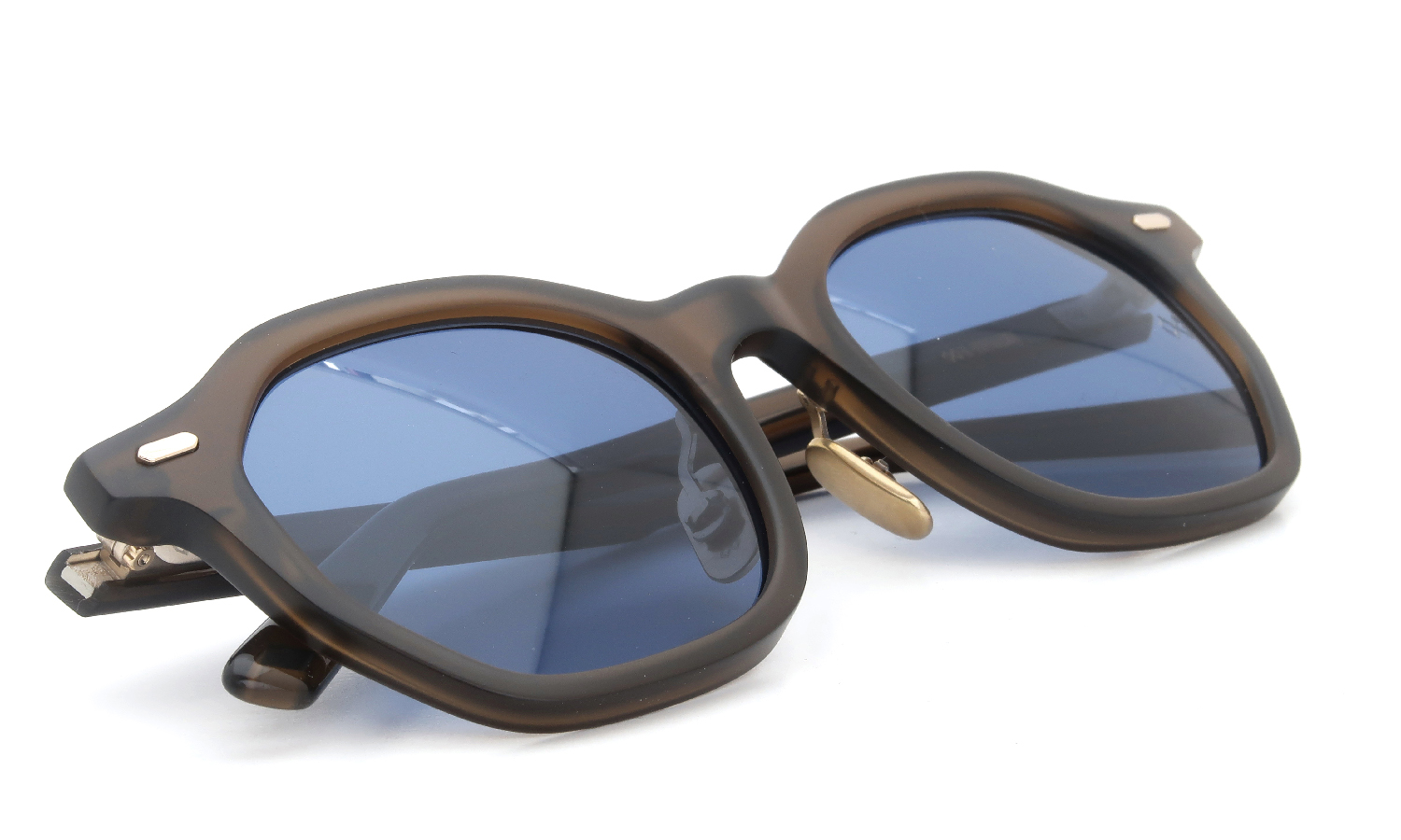 OG × OLIVER GOLDSMITH Re:BETSY 49 SG リ:ベッツィ 13