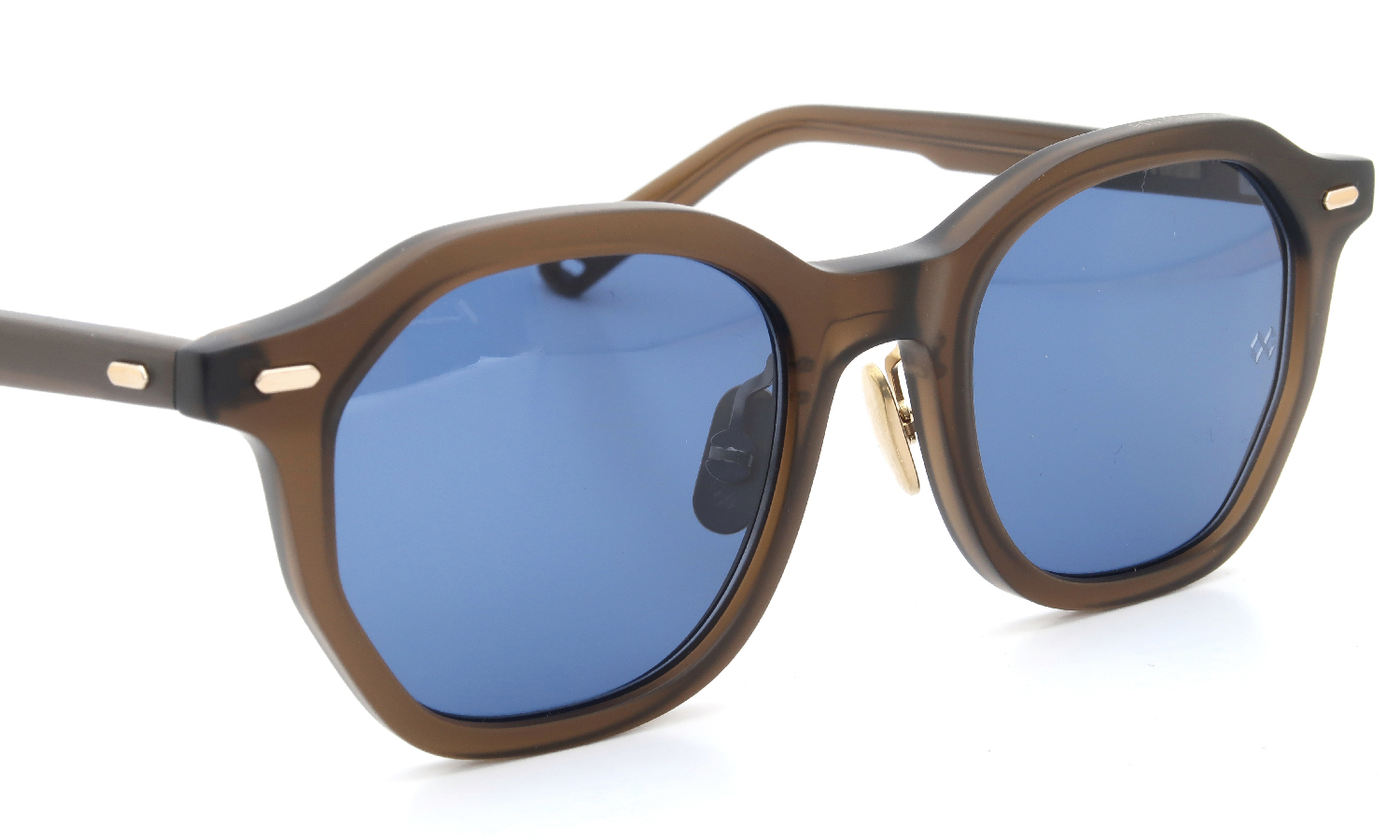 OG × OLIVER GOLDSMITH Re:BETSY 49 SG リ:ベッツィ 6
