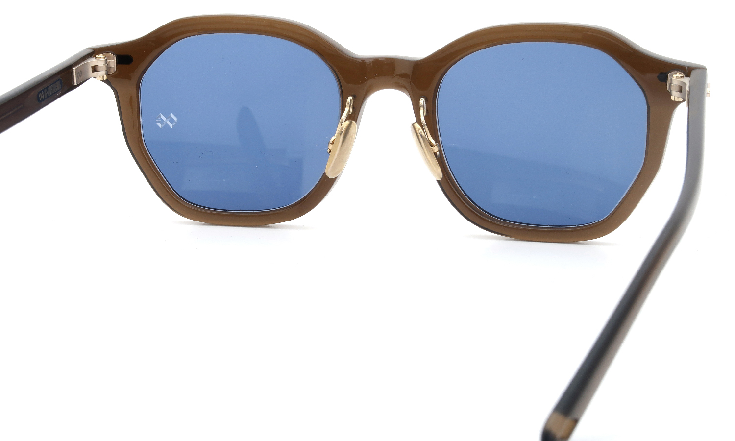 OG × OLIVER GOLDSMITH Re:BETSY 49 SG リ:ベッツィ 7